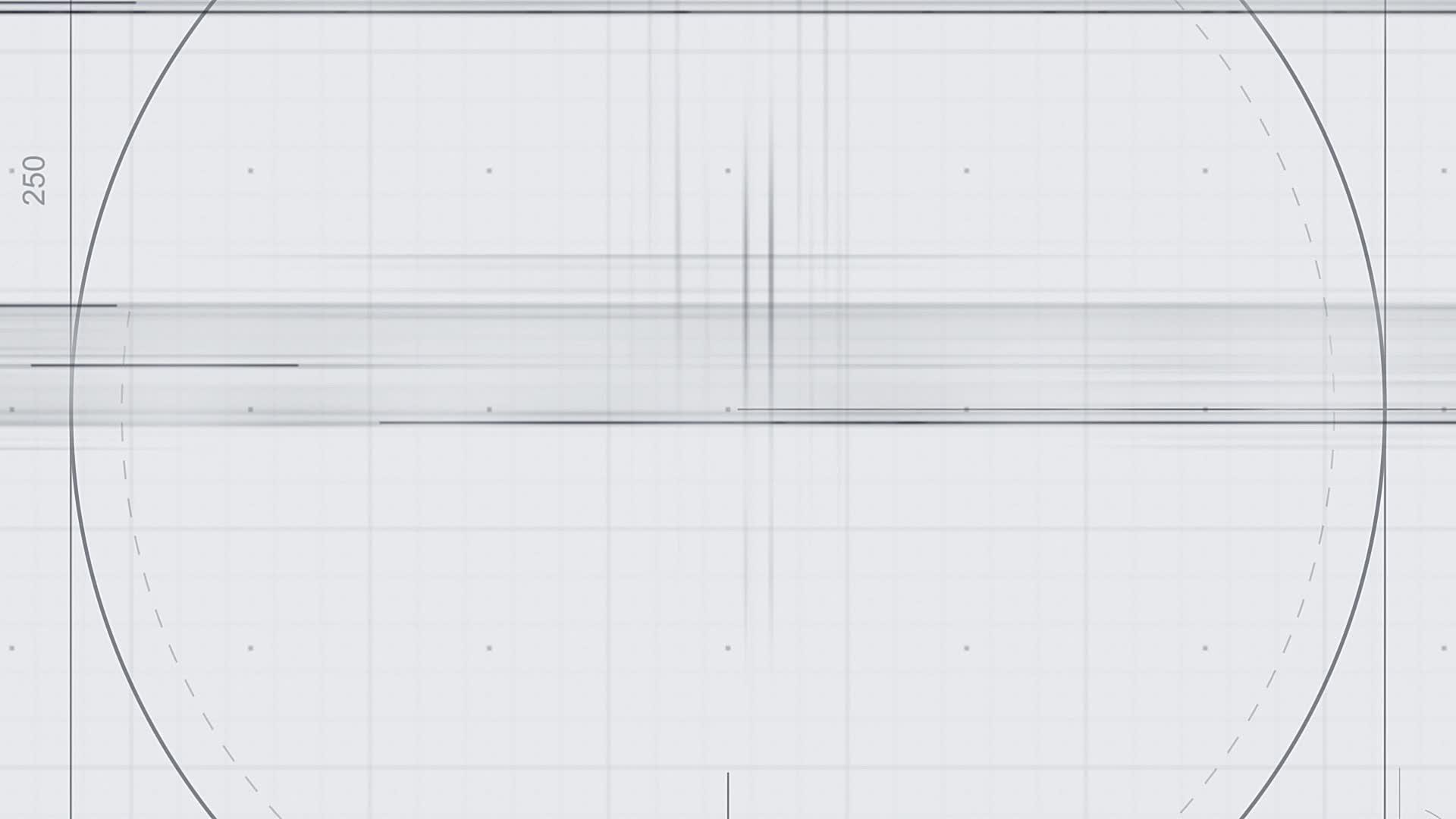 LQ-LILONG110 Automatic high-speed folder gluer.mp4